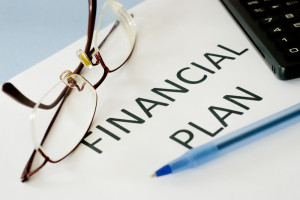 Financial Planning & Investment Management