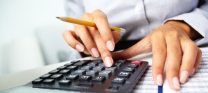 Outsourced Back-Office Accounting