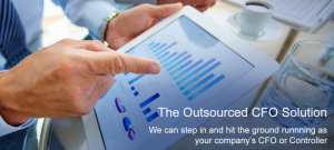 Outsourcing- Possibly your most powerful resource.